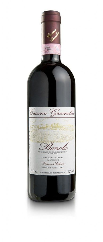 Exhilarating Vintage Wine Gift Ideas Italian Wine Wine Case