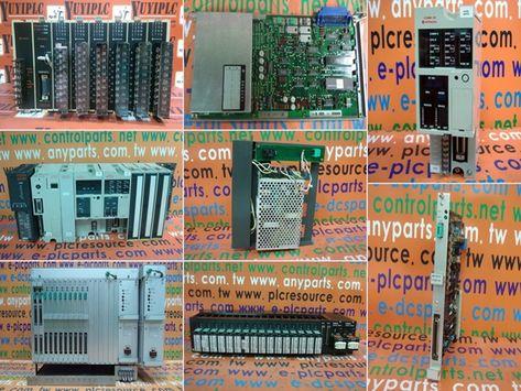 Hitachi PLC POM-RBH