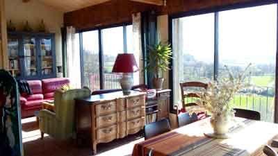Vente Chambres D Hotes Ou Gite En Midi Pyrenees Maison D Hotes Decoration Maison Chambre D Hote