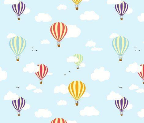 Hot_air_balloons.ai_shop_preview