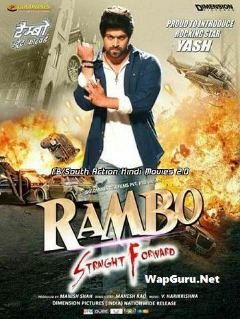 Mastaan 2 Movie In Hindi Free Download Hd Kickass