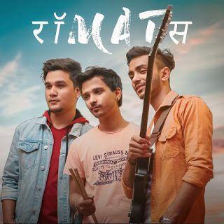 Chudi Jo Khankee Reply Version Falguni Pathak Rawmats Mp3 Free Download My Fantasy World Free Download Version