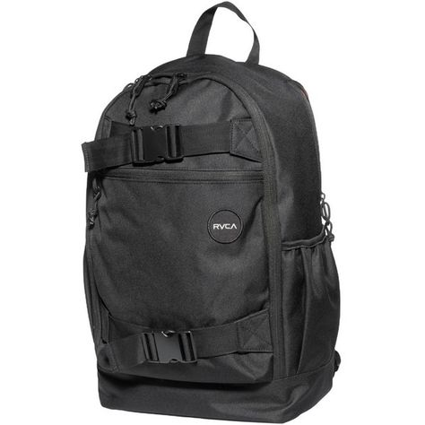 c735bbf98373 13 Best Skateboard Backpacks in 2019