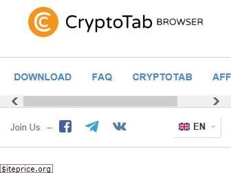 bitcoin trading lângă mine)