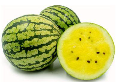 صور بطيخ أصفر جديدة سبحان الخالق عالم الصور In 2020 Watermelon Watermelon History Sweet Watermelon