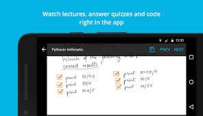 Udacity Apk For Android - Approm org Best site for MOD APK Free