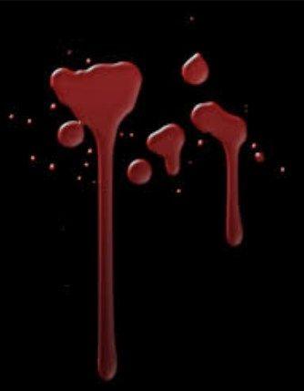 تفسير رؤية سيلان الدم في الحلم لابن سيرين والنابلسي موقع مصري Symbols