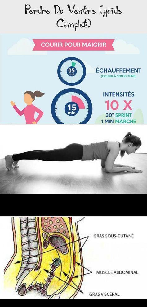 Programme de remise en forme - C'est bien connu les exercices de gainage comme l'exerice de la planche sont parfaits pour avoir le ventre plat. Ils sollicitent grandement la partie centrale du corps, mais pas uniquement…Entièrement naturel et reposant uniquement sur le poids du corps, le gainage est une pratique avantageuse pour la totalité du corps. De plus il est peu susceptible de provoquer des blessures.    #health #fitness #squat #challenge #sport #HealthandFitnessHealthy #HealthandFitnessP