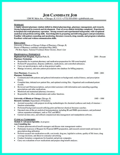 cool how to make cable technician resume that is really perfect certified laser technician resume - Chemical Technician Resume