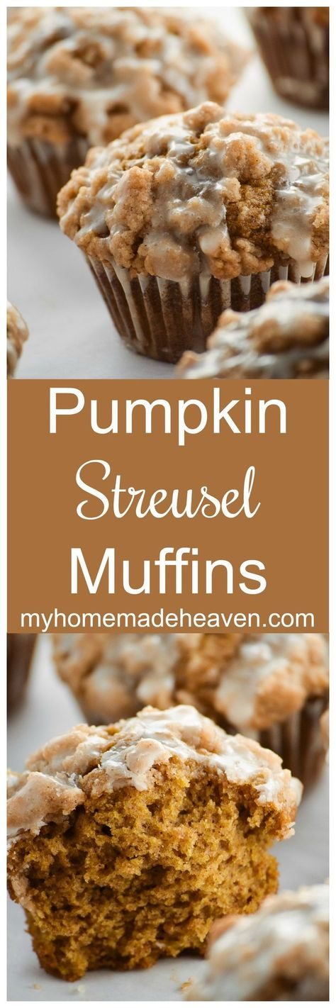 Our new favorite muffin! So delicious!! Even the kids love these!