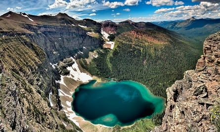 Ultimate Guide To Canada S National Parks 21 Of The Country S Wildest Places Canada National Parks National Parks Park
