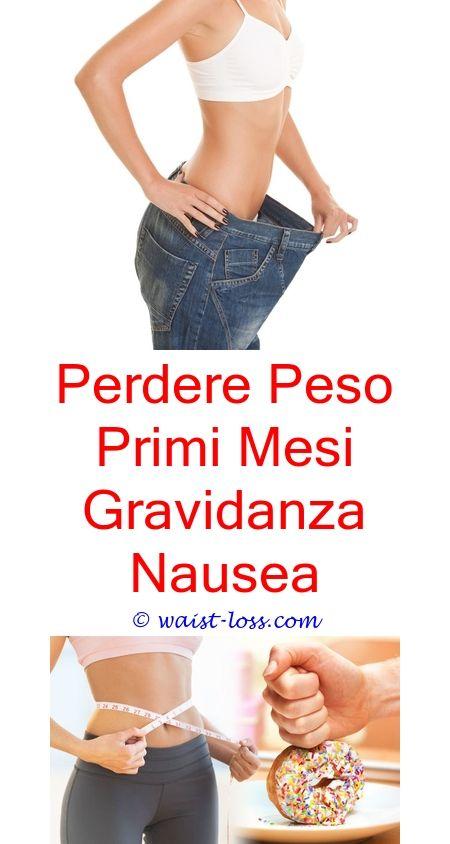 programma di dieta di perdita di peso post menopausa