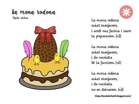 93 Ideas De La Mona De Pasqua Mona De Pasqua Pascua Huevos De Pascua
