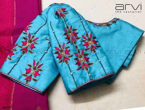 08dff2f0d4d Exclusive Bridal wear Boutique in Coimbatore Bridal Blouse ,Bridal Gown  ,Embroidery ,Kid Frock