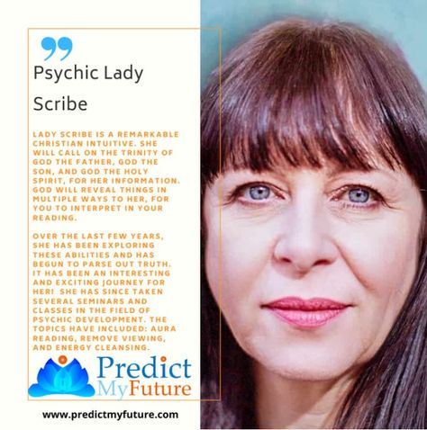 Predict My Future: Home of the 5 star psychics! ⭐⭐⭐⭐⭐ . . #predictmyfuture #lovepsychicreadings #lovepsychic #lovepsychic #psychictarotcardreaderandadviser⠀#psychictarotfortheheart #psychictarotreader #tarotpsychic #psychictarotreading #thepsychictarot #psychictarotonline #psychictarotoftheheart #psychictarotcardreader #thepsychicfortheheart #psychictarotspells #truephonepsychics #psychicoverphone #psychicreadingsonline  #psychicempath #psychicmediums #phonepsychicreader #phonepsychicreading
