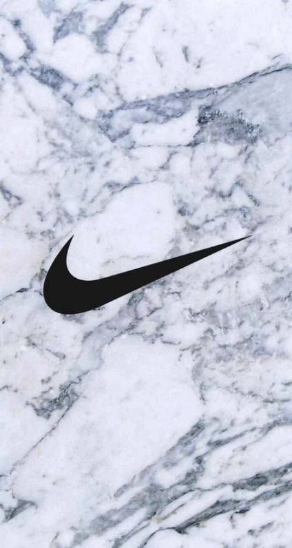 29 Trendy Wallpaper Iphone Quotes Nike Wallpapers Quotes