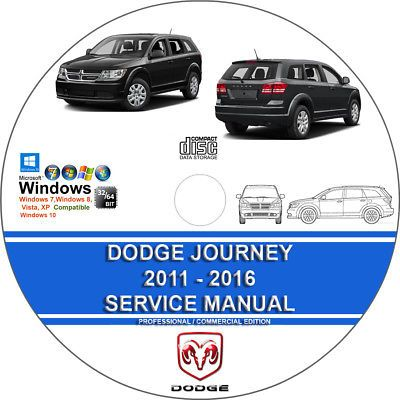 2012 audi wiring diagram pin on manuals and literature parts and accessories motors  pin on manuals and literature parts