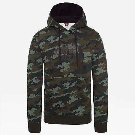 Nike Men's Sportswear PK Tribute N98 Jacket, Size: Large