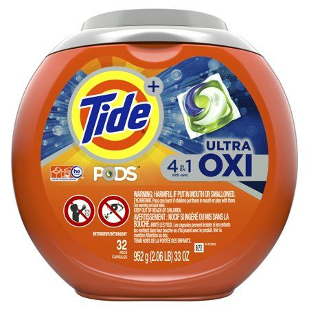 Pin On Tide