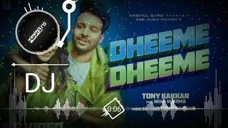 Dheeme Dheeme Mp3 Song Download Mymp3song Com Di 2020