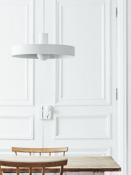 凸lamp L40 デコランプl40 ペンダント照明 商品詳細ページ 照明 インテリア 販売 Flame 照明 インテリア インテリア ペンダント照明