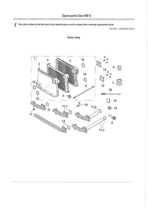 Wiring Diagram For Whirlpool Cabrio Dryer