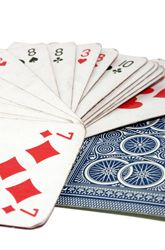 10 Card Games to Boost Second Grade Math Skills