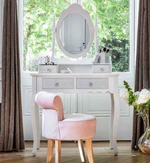 Soldes 2020 Meubles Et Deco Au Style Chic Gifi Meuble Deco Meuble Gifi Mobilier De Salon