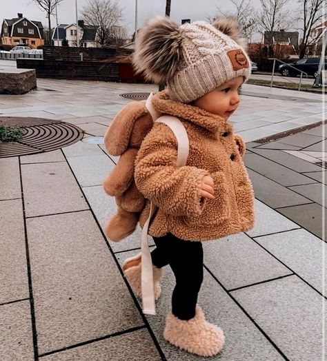 Pin by Isabelscheuermann on Baby Baby boy outfits Baby winter Winter baby clothes baby boy clothes isabelscheuermann outfits pin winter So Cute Baby, Cute Babies, Baby Kids, Baby Baby, Cute Children, Cute Newborn Baby Girl, Cutest Babies Ever, Children Style, 19 Kids