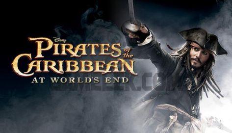 تحميل لعبة Pirates of the Caribbean: At Worlds End مجانا #الالعاب #العاب_الحاسوب #تحميل_الالعاب #تحميل_مجاني #العاب_المغامرات #العاب_تورنت #العاب_مجانية #zip_game #تحميل_مباشر #zipgame #games #gaming #gamer #lol #retro #free_games #pcgames