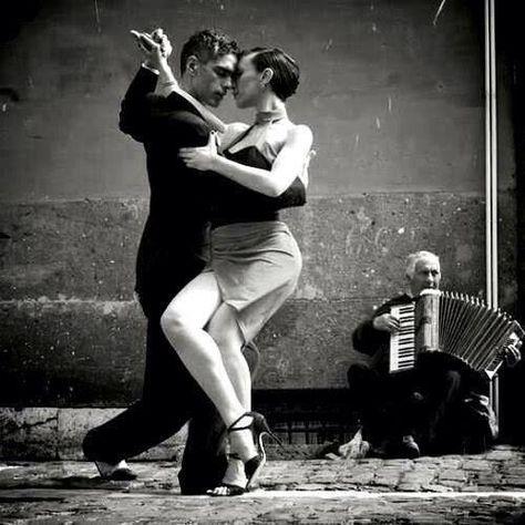 Photography Dance Street Argentine Tango 49 Ideas For 2019 Love Dance, Dance Art, Dance Music, Danse Latino, Burlesque, Danse Salsa, Tango Dancers, The Embrace, Dance Like No One Is Watching
