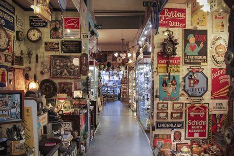 Alkmaar Shopping | Penelope Craft Kerkstraat 117 Best Yarn Knitting Shop In