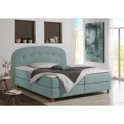 Boxspringbetten Mit Bettkasten Bed Springs Bed Diy Living Room