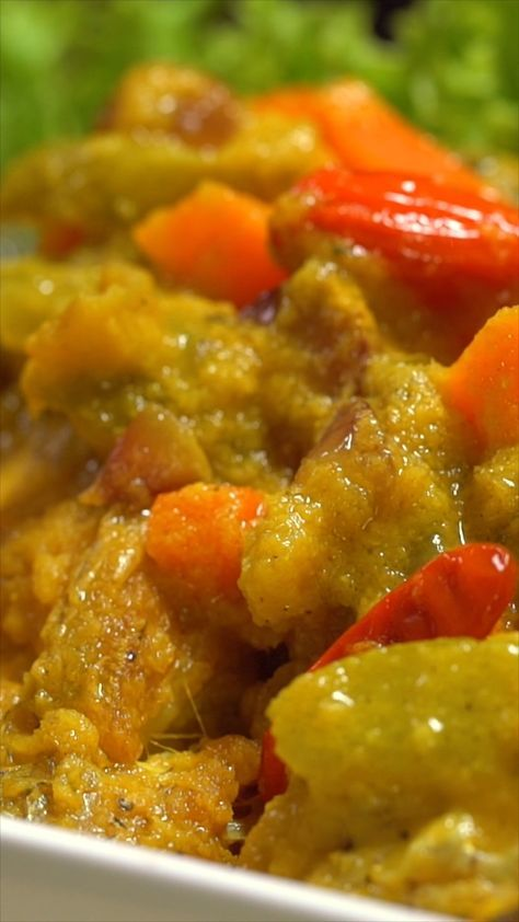 Pesmol Ikan Resep Resep Resep Makanan Masakan Simpel Resep Masakan