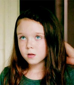 Kelsey Mikaelson is the twin sister of Hope Mikaelson  Kelsey is a s