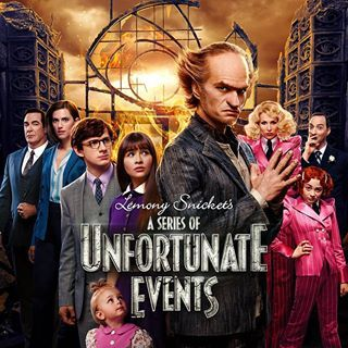 Asoue Season 3 Official Poster With Images A Series Of