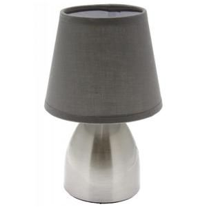 10 Fabuleux Lampe De Chevet Tactile But