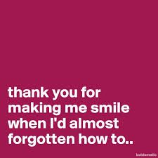 List Of Pinterest Making Me Smile Quotes Friendship Images Making