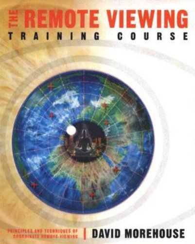 Download Pdf The Remote Viewing Training Course Free Epub Mobi Ebooks Remote Viewing Training Courses Remote