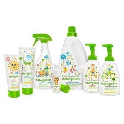 Pin By Tenyeaer On Heroes Babyganics Baby Wipes Fragrance Free