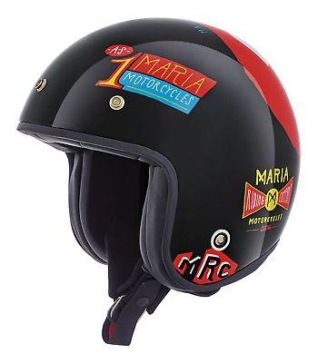 Ebay Advertisement Nexx Xg10 Bad Loser Black Helmet Black Helmet Open Face Motorcycle Helmets Helmet