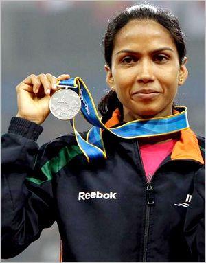Kavita Raut Indian Long Distance Runner In 2020 Athletic Women Sports Women Female Athletes
