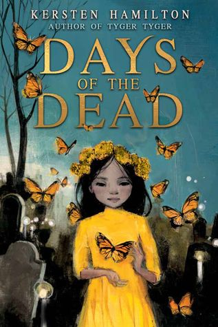 Days Of The Dead Day Of The Dead Dead Girl Struggles