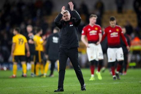 Football Rumours From The Media Apr 4 2019 Football Borussia Dortmund Rumor