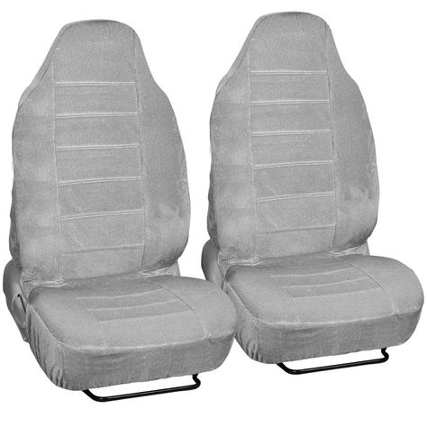 TOYOTA Genuine 71862-22040-05 Seat Cushion Shield