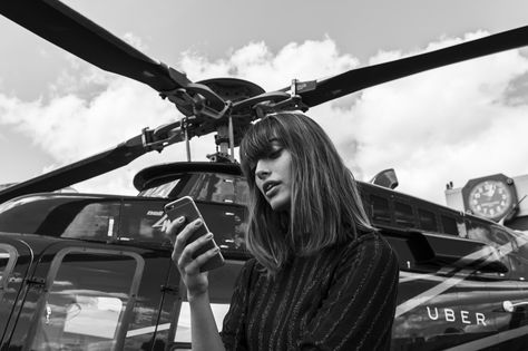 13 best UberCOPTER images on Pinterest | Turning, Uber and Entryway