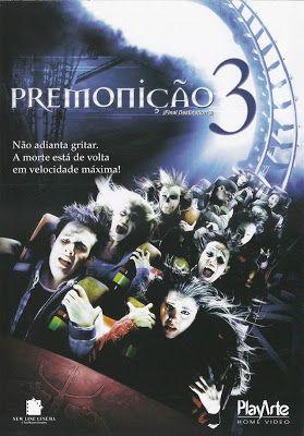 Voce Procurou Por Premonicao G1 Filmes Gratis Premonicao 3 Premonicao Baixar Filmes