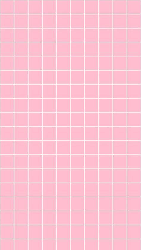 Aesthetic Wallpaper Iphone Pastel White 30 Trendy Ideas Pastel Pink Wallpaper Iphone Pink Wallpaper Iphone Pastel Pink Wallpaper