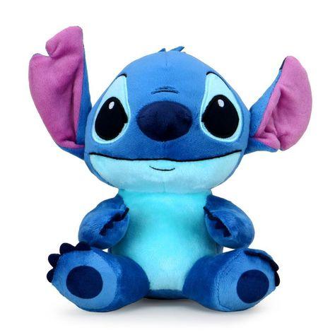 KIDROBOT x DISNEY Stitch 8