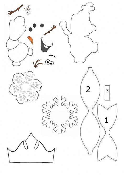 Mundo De Isa Manualidades.Manualidades Para Navidad Recicladas Cajas Decoradas Navidenas